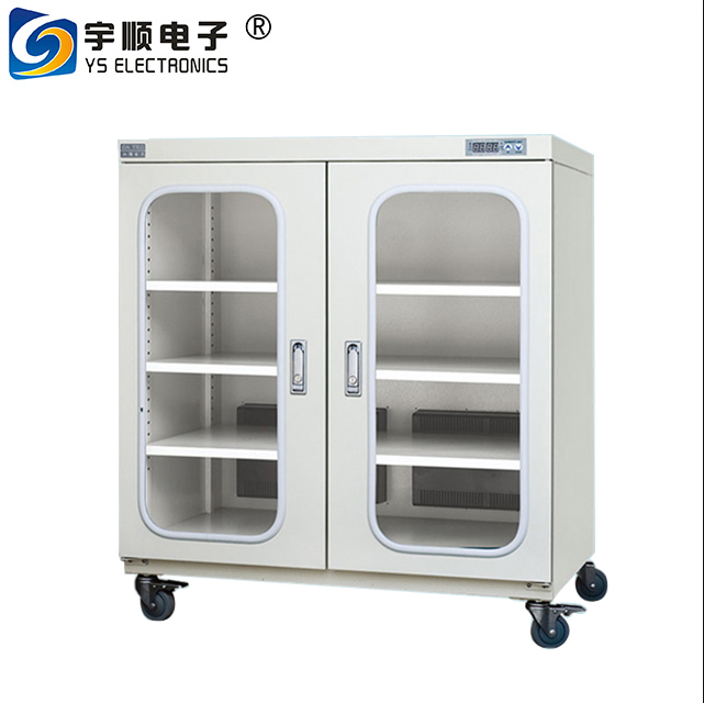 YUSHUNLI industrial dehumidifier for stamps, paper
