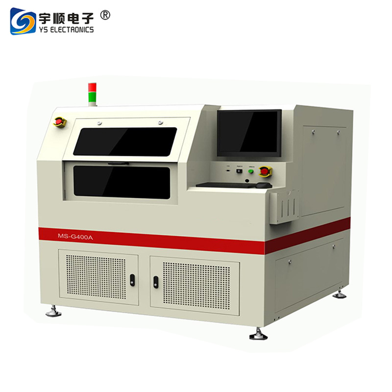 PCB board depaneling suppliers,Flex PCB board depaneling-Buy Cnc Pcb Router,Pcb Routing,Cnc Router Machine Product on pcb-router.com