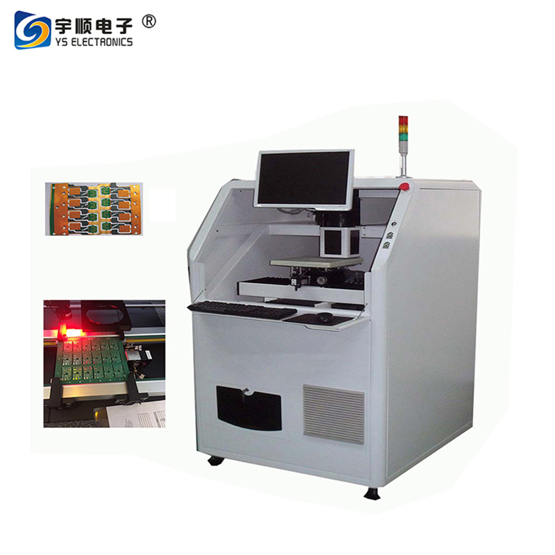 PCB Boards circuit Cutter,PCB Boards printing Cutter- Buy Cnc Pcb Router,Pcb Routing,Cnc Router Machine Product on pcb-router.com