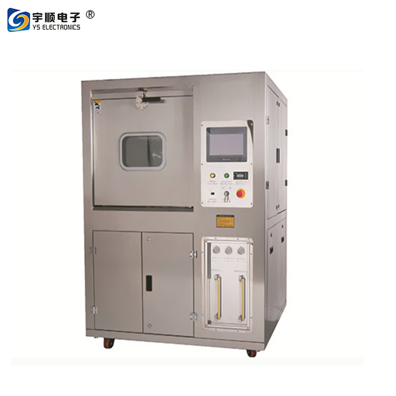 PCB/PCBA Cleaning Machine - PCB/PCBA Cleaning Machine Manufacturers, Suppliers and Exporters on Hkyush.com Industrial Ultrasonic Cleaner